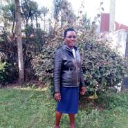 mburu_monica's profile photo