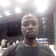 adieyek's profile photo