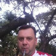 luish5025's profile photo