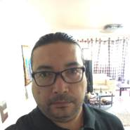 luisr391's profile photo