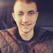 radziuuharrykoc6's profile photo