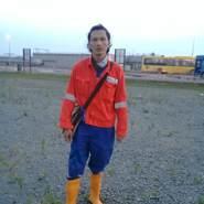 user505386414's profile photo