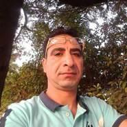 user_zioa24's profile photo