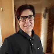 monikas176's profile photo