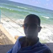 tarakanmido's profile photo