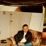 josec0312's profile photo