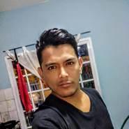 juanc4678's profile photo