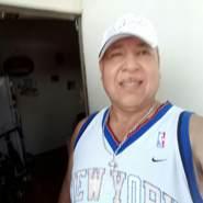 Jorgesaltos67's profile photo