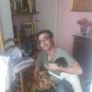 carlos_35618's profile photo