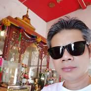 user_boiu25863's profile photo