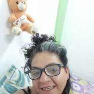 paulat36's profile photo