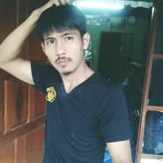 gdujfjvc's profile photo