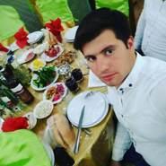 user_xt834's profile photo