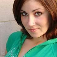 marthaboakye66's profile photo