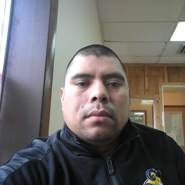juancarlosl30's profile photo