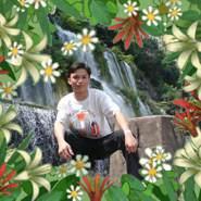 duongv95's profile photo