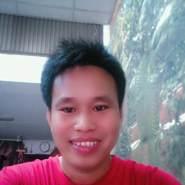 user_gpcx40's profile photo