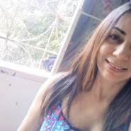 beatrizl137's profile photo