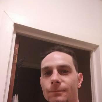 drewf86_Missouri_Single_Male