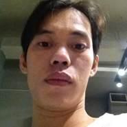user_szob68's profile photo