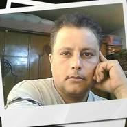 user_fk56279's profile photo