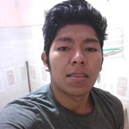 cristiann282's profile photo