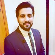Umar00125's profile photo