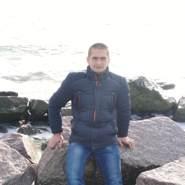 user_agjru59's profile photo