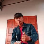 wittawattong's profile photo