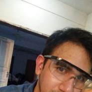 jakeaf2_69's profile photo