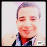 ahmedghnia5's profile photo