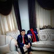 zaidal_qatawneh's profile photo