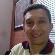 alejandroh336's profile photo