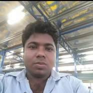 harunh55's profile photo