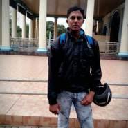 manoja79's profile photo