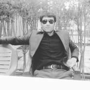 resadibrahimov335's profile photo