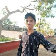 user_qydgf1480's profile photo