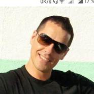 adriansantafa5's profile photo