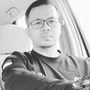 mohdh268's profile photo