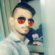 kabirk79's profile photo