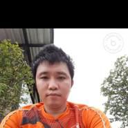 khunp594's profile photo