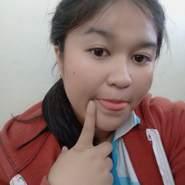 anongnatp3's profile photo
