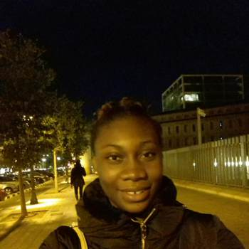 alberta_sackey_England_Single_Female