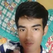 user_axndj7083's profile photo