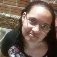 ameliaa75's profile photo