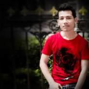 tonoyj6's profile photo