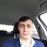andreig144's profile photo