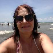 marlenedias7's profile photo