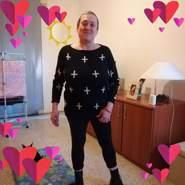 marzial7's profile photo