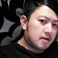 user_tfi83's profile photo